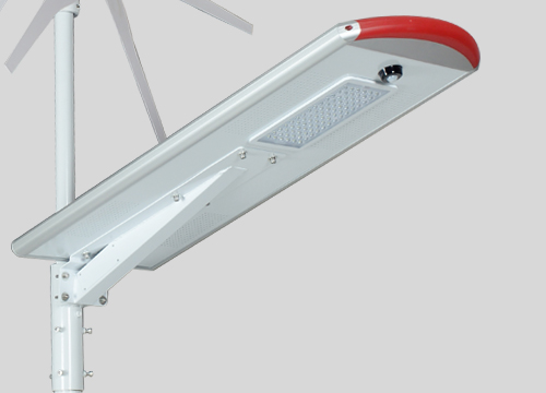 ALLTOP solar road lamp popular for playground-5