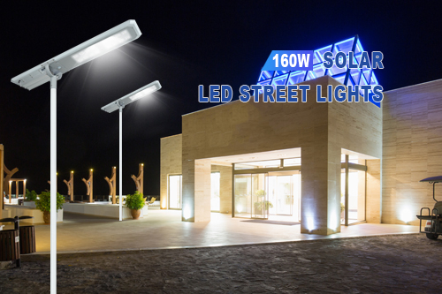 ALLTOP -Oem Solar Street Light Price List | Alltop Lighting-2