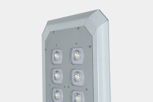 ALLTOP Outdoor intelligent integrated solar street light-4