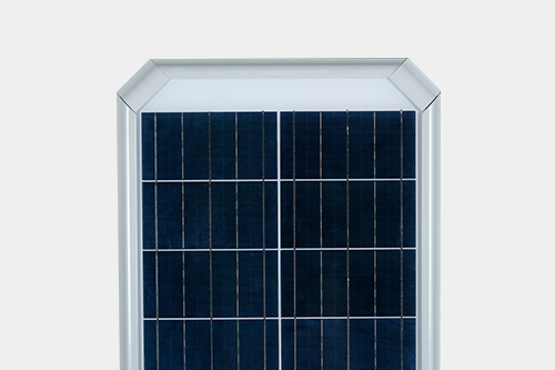 ALLTOP Outdoor intelligent integrated solar street light-5