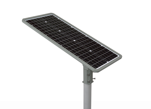 ALLTOP solar pole lights with good price for road-7