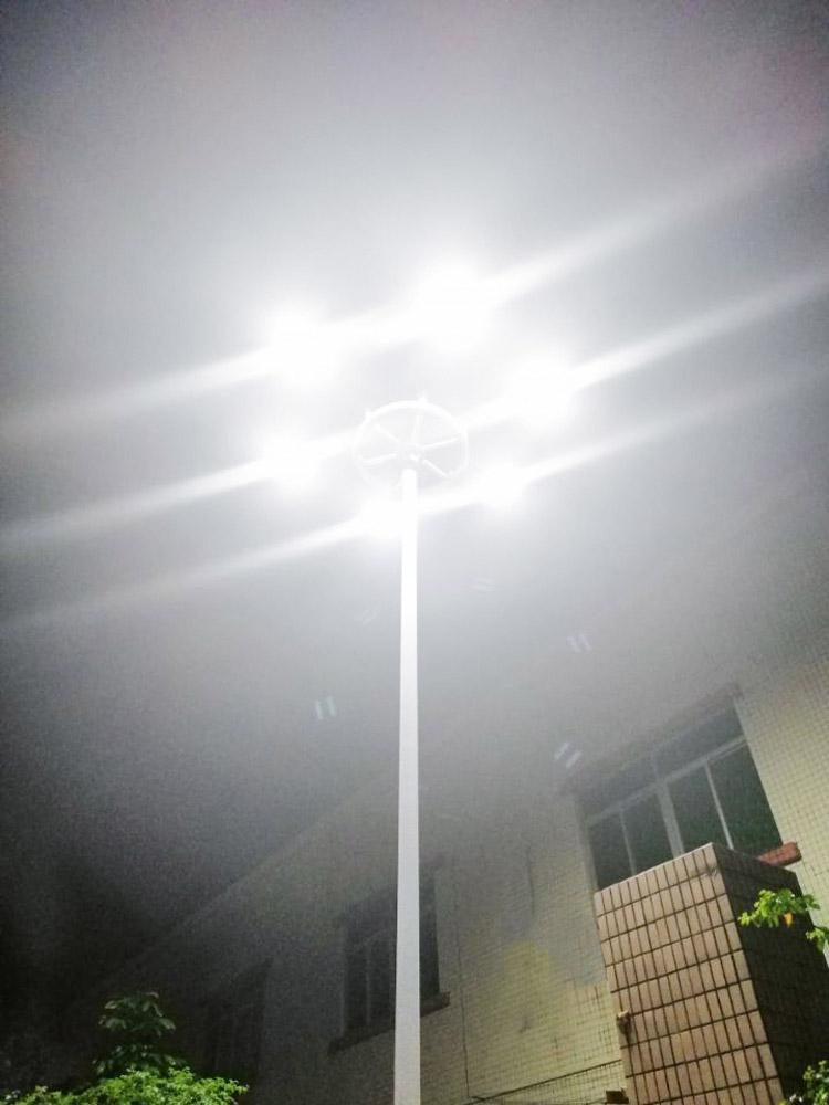 ALLTOP -Oem Odm Led Lighting Price List | Alltop Lighting-7