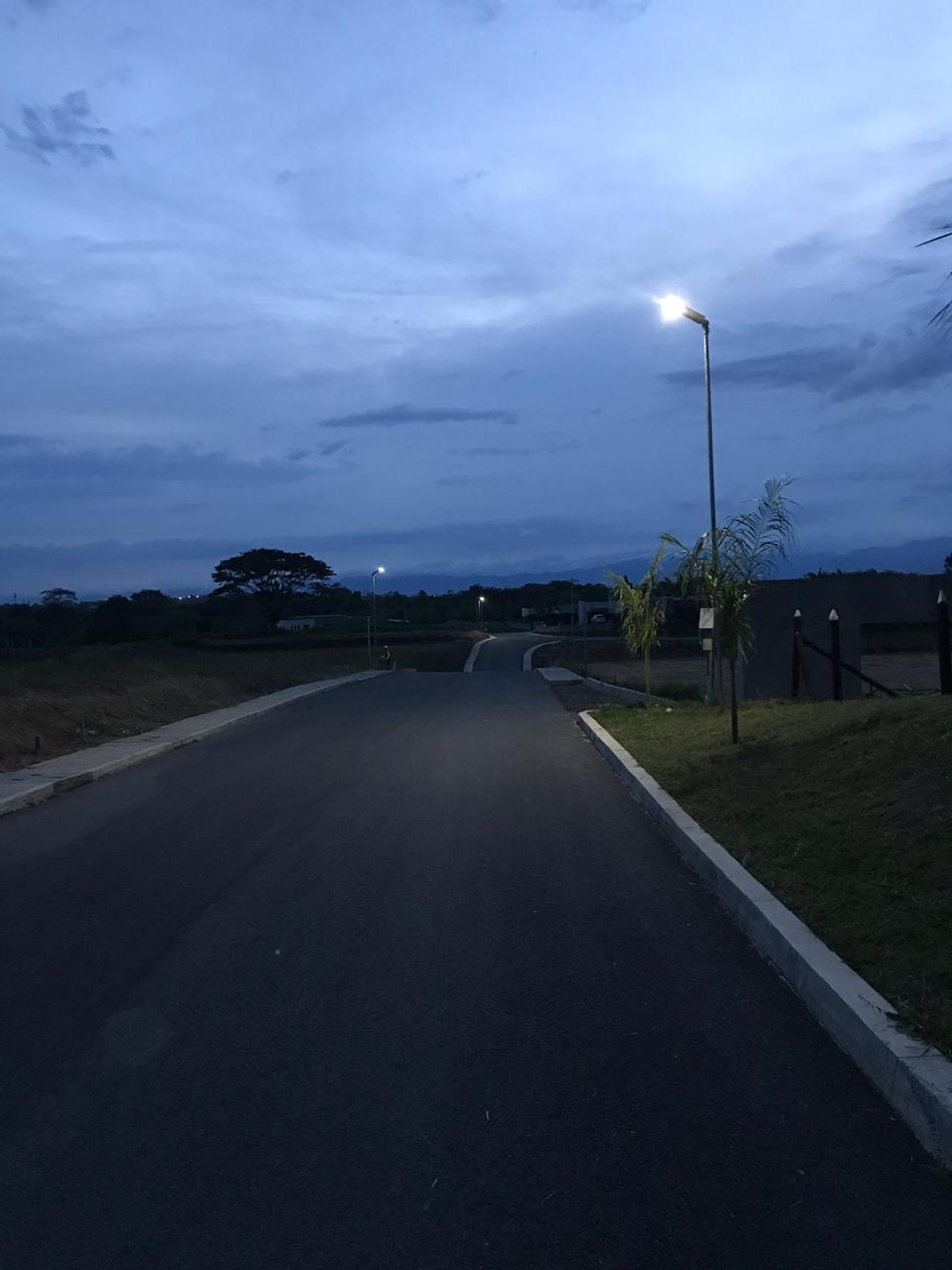 ALLTOP -Oem Led Street Light China Price List | Alltop Lighting