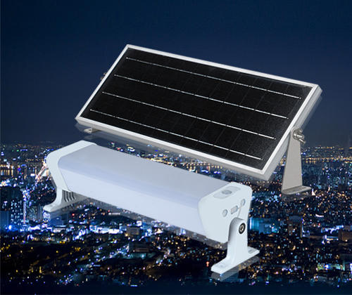 ALLTOP waterproof solar street light manufacturer for playground