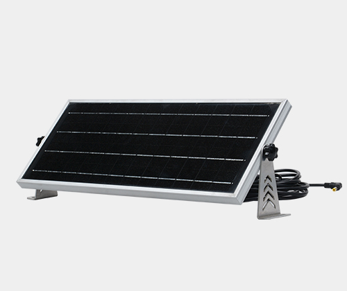 ALLTOP -30w Solar Street Light Supplier, Solar Powered Led Street Lights | Alltop-5