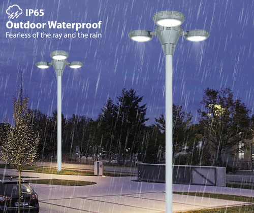 ALLTOP waterproof waterproof landscape lighting manufacturers for landscape-7