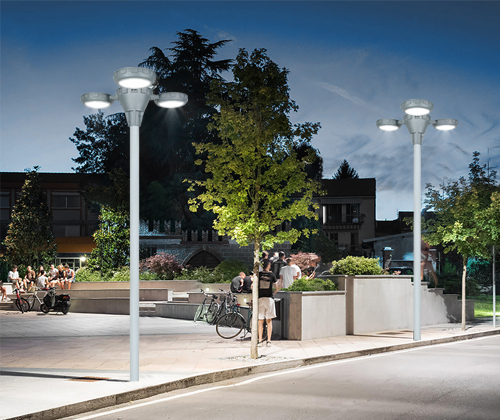 ALLTOP -Custom Solar Yard Lights Manufacturer, Solar Powered Patio Lights | Solar-9