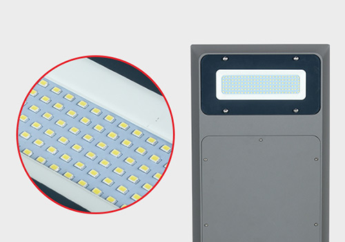 ALLTOP led road light supplier for road-8