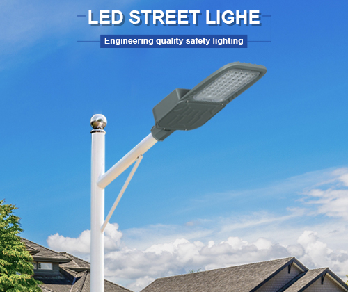 waterproof led street light bulb company for workshop-3