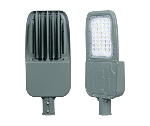 automatic customized 200w led street light for business for park