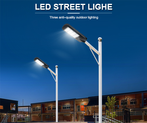 ALLTOP street light manufacturers factory for workshop-4