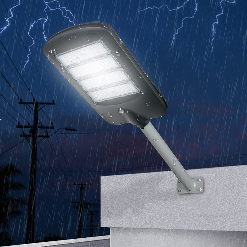 ALLTOP 90w led street light supply for lamp-13