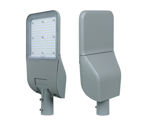 automatic led roadway lighting supply for park-9