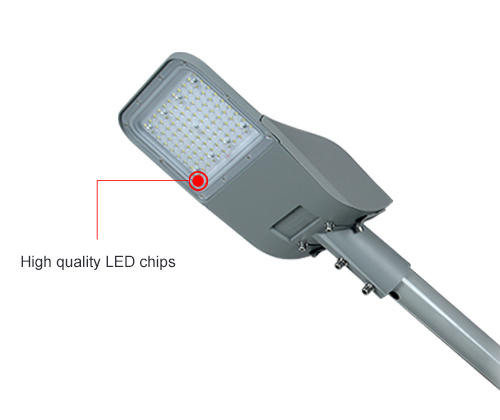 on-sale 100w led street light company for lamp