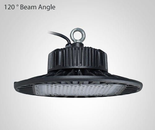 ALLTOP brightness led high bay lamp on-sale for outdoor lighting-5