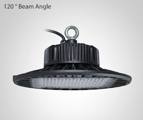 ALLTOP led high bay lights wholesale for outdoor lighting