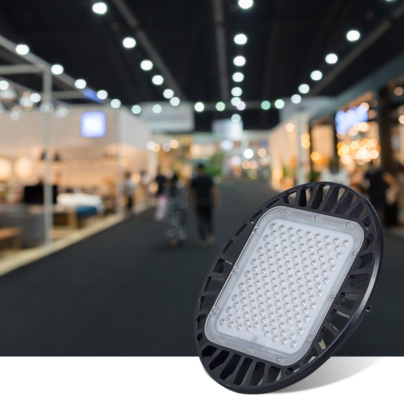 ALLTOP led high bay lights wholesale for outdoor lighting-10