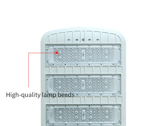 ALLTOP 150w high brightness led street lights price suppliers for high road-4