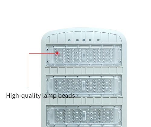 ALLTOP 150w high brightness led street lights price suppliers for high road