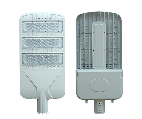 ALLTOP 150w high brightness led street lights price suppliers for high road-5