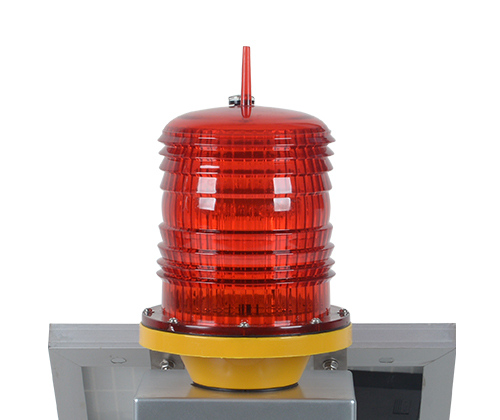 double side solar powered traffic lights price wholesale for workshop-5