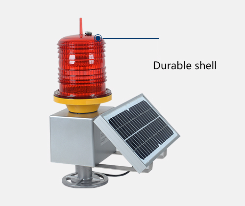 double side solar powered traffic lights price wholesale for workshop-6