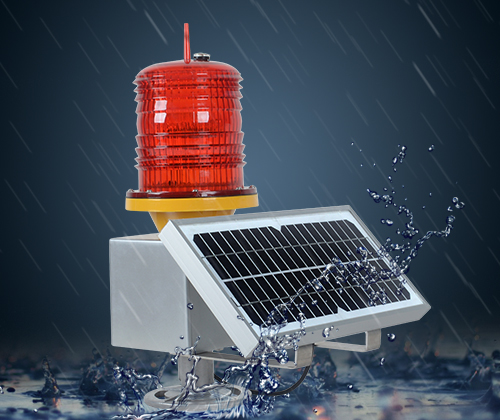 ALLTOP solar powered traffic lights price directly sale for police-3