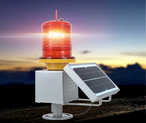 double side solar powered traffic lights price wholesale for workshop-4
