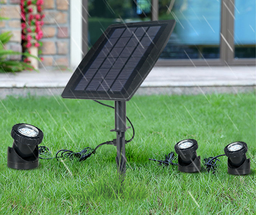 ALLTOP outdoor garden light free sample supply for decoration-5