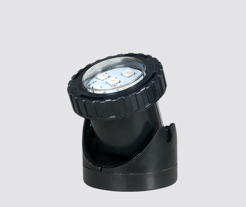 ALLTOP outdoor garden light free sample supply for decoration-6
