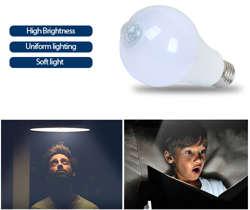 ALLTOP cost-effective indoor uplighters supplier for camping-5
