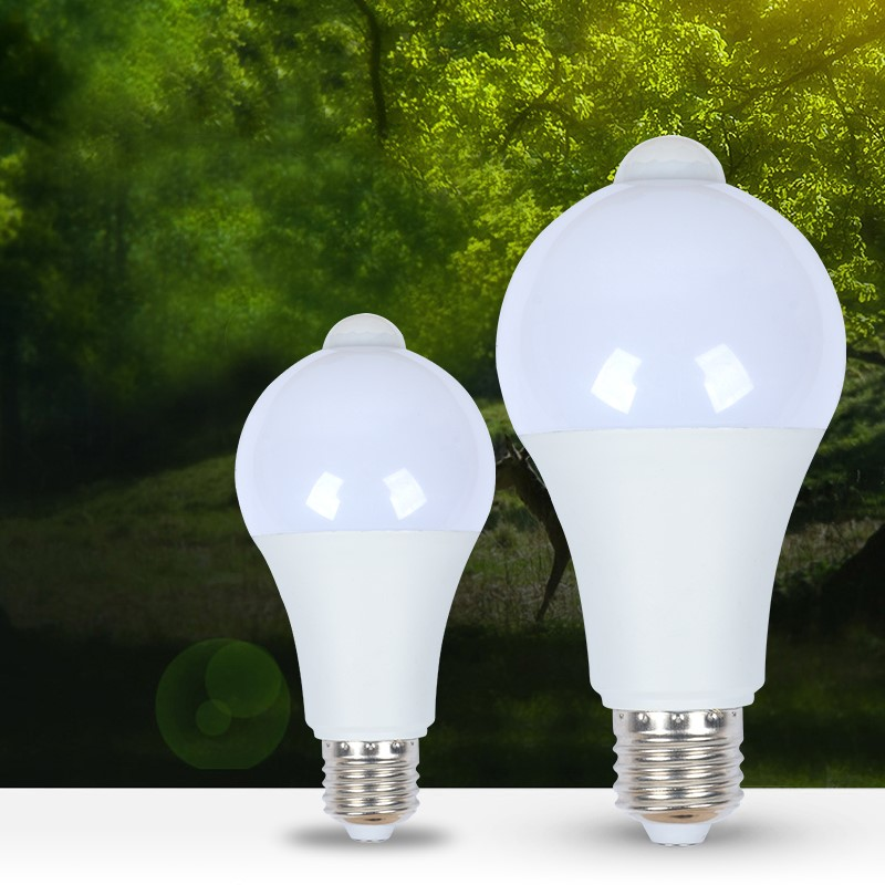 ALLTOP highly rated indoor garden light wholesale for camping-12