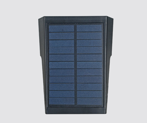 high quality wholesale solar garden lights factory for landscape-5