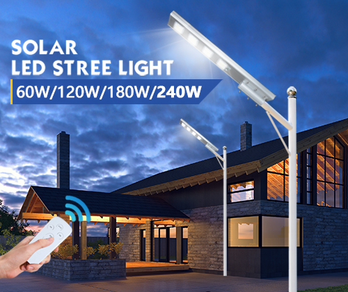 ALLTOP waterproof led street light suppliers directly sale for road-5