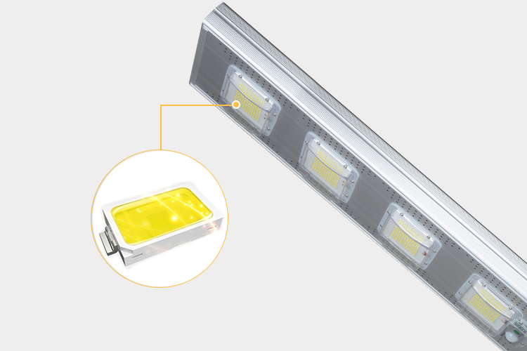 ALLTOP waterproof led street light suppliers directly sale for road-9