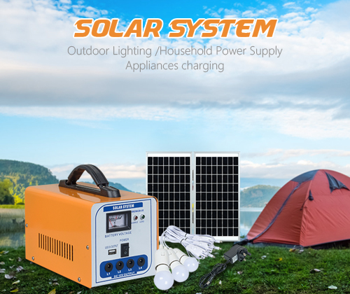 product-ALLTOP -Small commercial solar power generation system-img