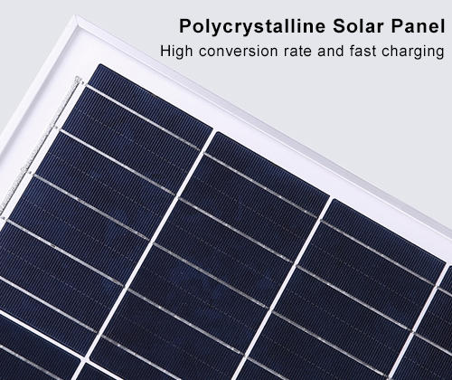folding solar floodlight factory for stadium