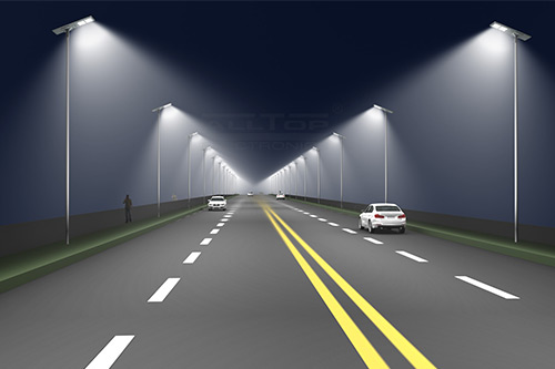 ALLTOP wholesale all in one solar led street light supplier for highway-3