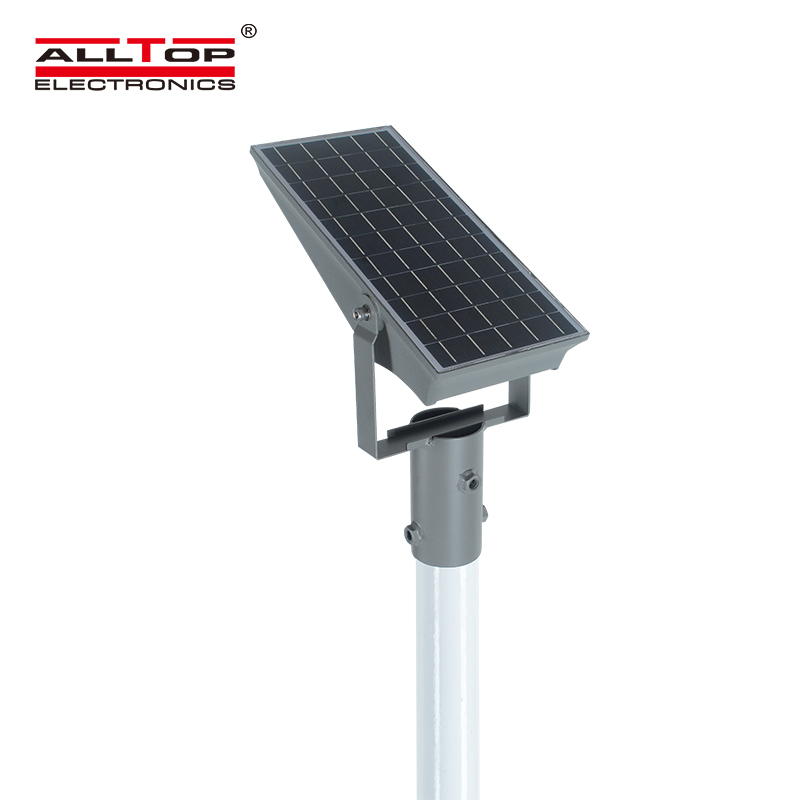 application-ALLTOP solar flood lamp manufacturers for stadium-ALLTOP-img-1