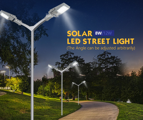 ALLTOP solar flood lamp manufacturers for stadium-5