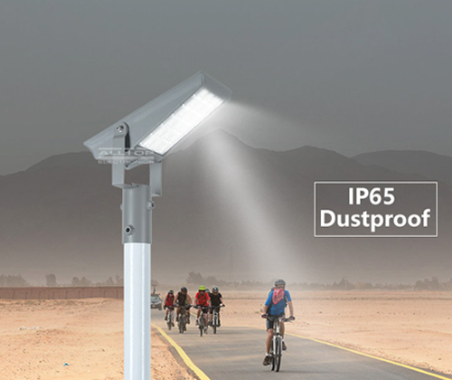 ALLTOP solar flood lamp manufacturers for stadium-8