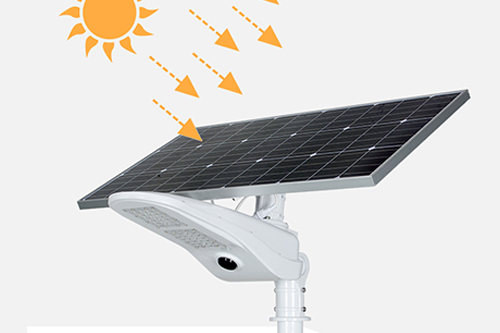 ALLTOP top selling solar led street light series for garden-4