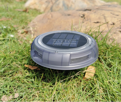 high quality solar outdoor walkway lights supply for decoration-5