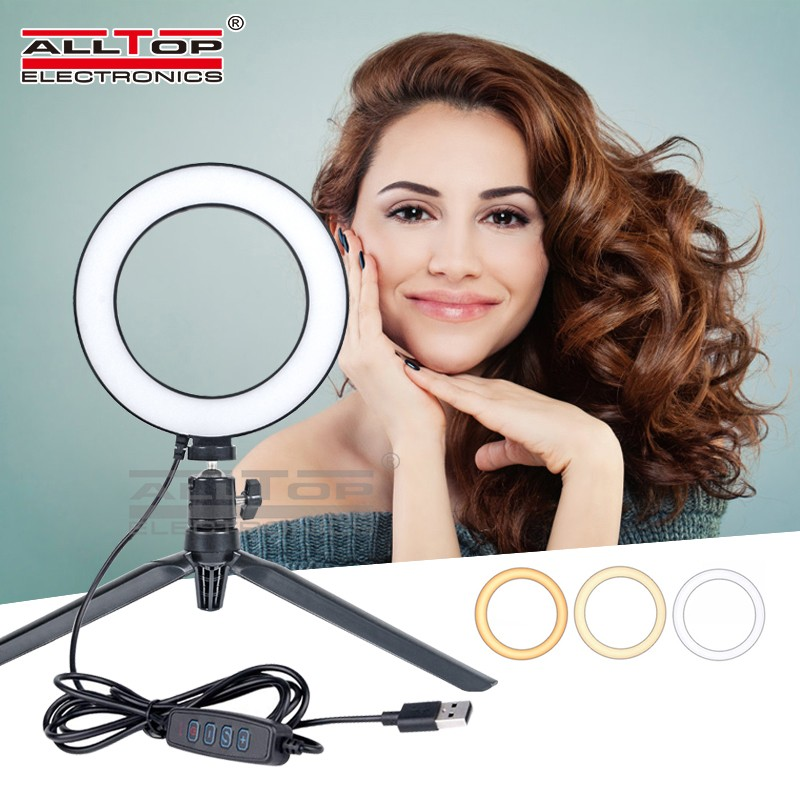 ALLTOP custom indoor lighting free sample supplier-10