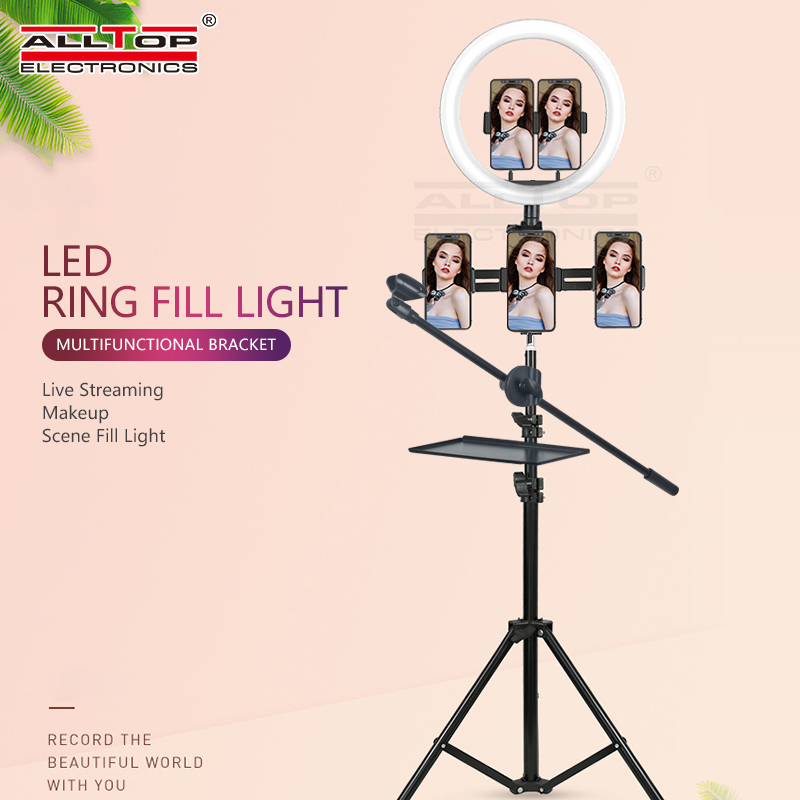 ALLTOP wall lamp indoor manufacturer-10