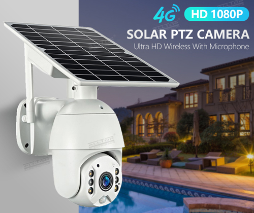 4g solar powered security camera-5