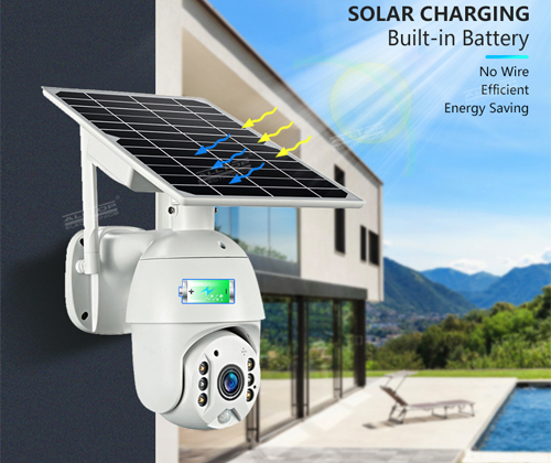 4g solar powered security camera-6