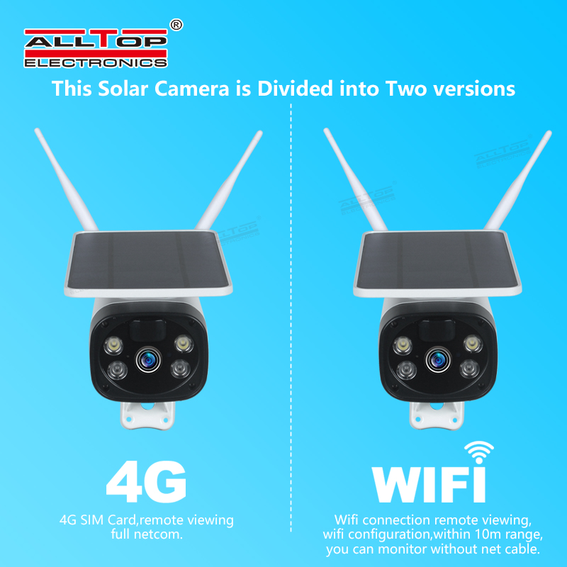 4g solar powered security camera-12