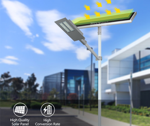 solar road lamp directly sale for outdoor yard-5
