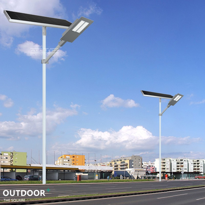 solar road lamp directly sale for outdoor yard-10